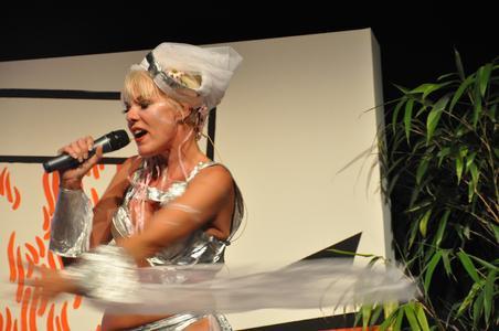 Anne Schilling - IFA-Künstlerpreis 2010 - 03