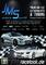 Premium tuningcatalog 2015 from jms