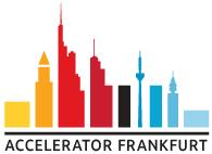 Accelerator Frankfurt opens for application