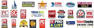 NetSupport Awards
