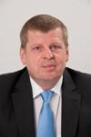 Berthold Schnase