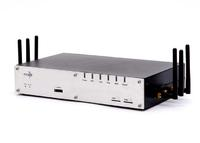 Eseye and Dataflex launch HERA800 4G business continuity router