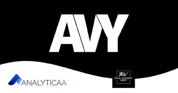 Beteiligung AVY