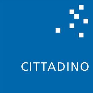 Cittadino eröffnet Digital Signage Shop für Jedermann