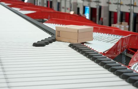Die enge Zusammenarbeit zwischen dem italienischen Expressfrachtdienstleister BRT (ehemals Bartolini) und Vanderlande Industries wird positiv fortgesetzt und führte nun zur 19. Bestellung eines Sortiersystems von Vanderlande