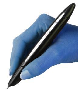 Der PxDigiStift© kann mehr als nur Schreiben. Intelligente und kreativ...