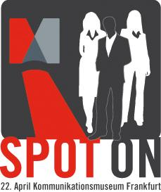 Mindjet Spot On 2013