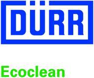Dürr Ecoclean GmbH