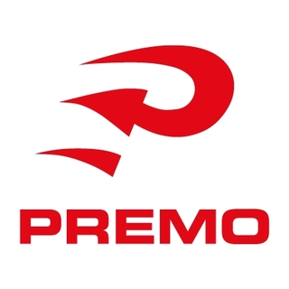 PREMO presents its planar transformer for the automotive market