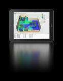 Cloudbasiertes Planungs- und Modellierungs-Tool: Schneider Electric präsentiert EcoStruxure IT Advisor