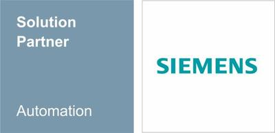 SWAN GmbH ist Siemens Solution Partner Automation