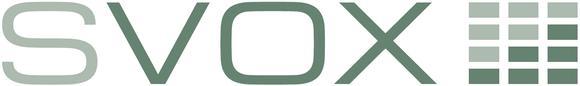 SVOX_Logo_bmp.bmp