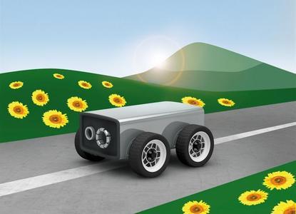 Die Batterie - Achillesferse und Hoffnungsträger der Elektromobilität