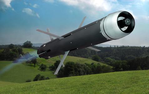Rheinmetall: Auftrag im MELLS-Programm im Wert von 35 Mio. Euro