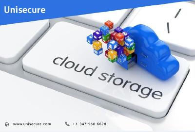 Unisecure Data centers launches High Performance Cloud storage Services