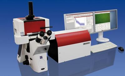 JPK launches NanoTracker 2, the next generation turnkey optical tweezers system