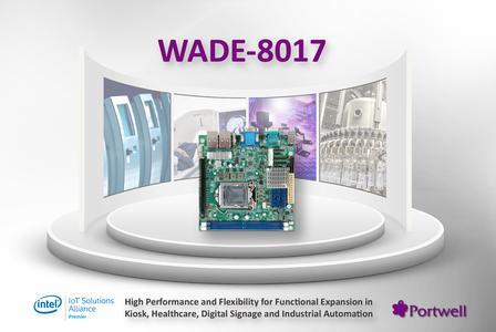 WADE-8017-01.png