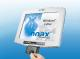 The New RFID Reader from noax