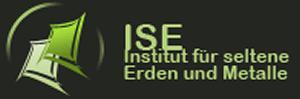 ISE-Logo.gif