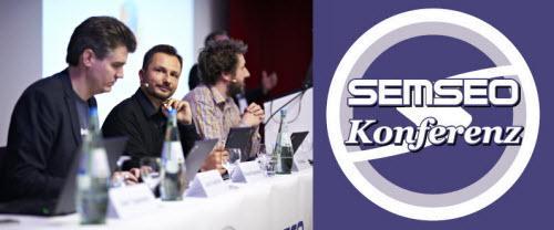 SEMSEO 2014 Jens Fauldrath, Kaspar Szymanski, Fili Wiese