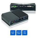 Spectra PowerBox 210 Mini PC
