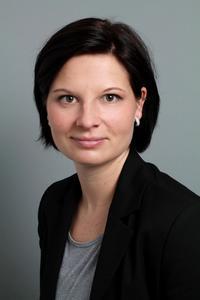 Vanessa Hirthe