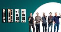IoTmaxx ist mit neuer Website an den Start gegangen