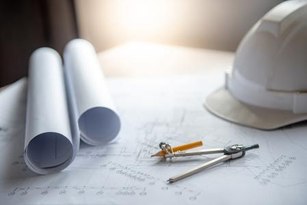 Sachkundiger Planer für die Instandhaltung von Betonbauteilen