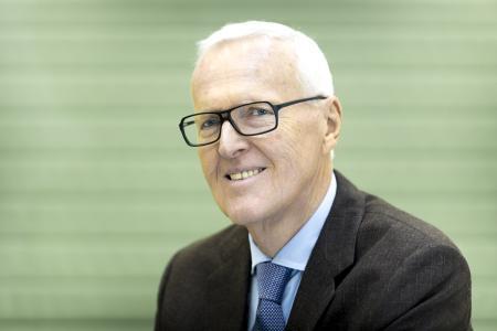 Dietmar Harting