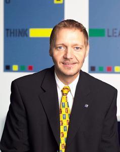 Als Vorstand der gds AG wird Ulrich Pelster, bisher Leiter des Geschäftsbereiches, das neue Unternehmen zum Erfolg führen