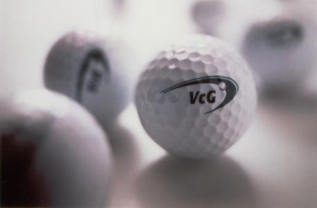 In den neuen Bundesländern steigt die Begeisterung für den Golfsport