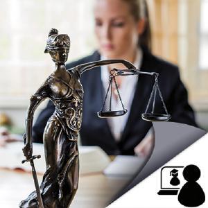 Zum 27. Juli 2021 sind die Veränderungen des KWK-Gesetzes in Kraft getreten. Was beachtet werden muss und wie die Neuerungen aussehen, erfahren Interessierte in einem Online-Seminar.