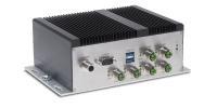 AI Vehicle Computer RM A2 (NVIDIA JETSON TX2)