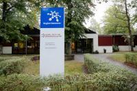 Bietet viele Möglichkeiten für Entspannung und Spaß: Das Jugend-, Gäste- und Seminarhaus Gailhof in der Wedemark (c) Claus Kirsch, Fotos: Region Hannover / Kirsch