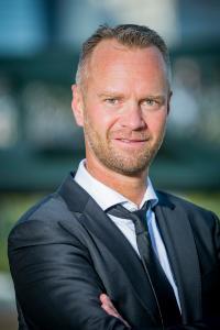 Michael Hartmann, we.Networks