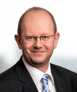 Professor Gotthard Wolf