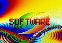 Software-Domains are the marketplace of software engineers and experts