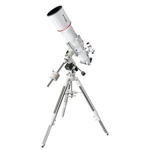 Messier AR-152S auf EXOS-2: Eines von vielen attraktiven BRESSER-Winterangeboten
