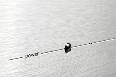 audionet f r designpreis der bundesrepublik deutschland nominiert audionet idektron gmbh. Black Bedroom Furniture Sets. Home Design Ideas