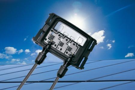 KOSTAL Industrie Elektrik und KOSTAL Solar Electric auf der Intersolar in München