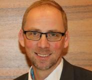 Dr. Olaf Plümer (Bild: Dr. Olaf Plümer)