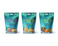 EnWave Sells Second Radiant Energy Vacuum Machine to Responsible Foods Ehf d.b.a. Naera Snacks