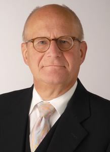 Gunnar Uldall