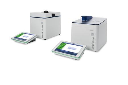 Die neue UV/VIS Excellence-Technologie von METTLER TOLEDO ver-eint robuste und hochmoderne Komponenten zu einem einzigartigen spektroskopischen System. Die FastTrack™ UV/VIS-Technologie kombiniert moderne Glasfaseroptik mit Array-Detektion und einer Xenonblitzlampe.
