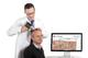 New technology for hair consultations