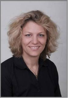 Nicole Dunkel neue Marketing Managerin bei Attachmate