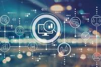 Digitale Prozessautomatisierung – Ein Must-have?