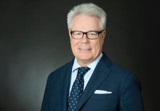Prof. Klaus Hekking