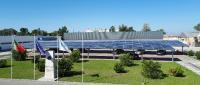 photovoltaic_plant_exide_parking area