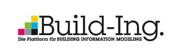 Logo Build-Ing.